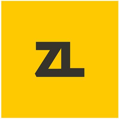 Zalki-Lab Blog